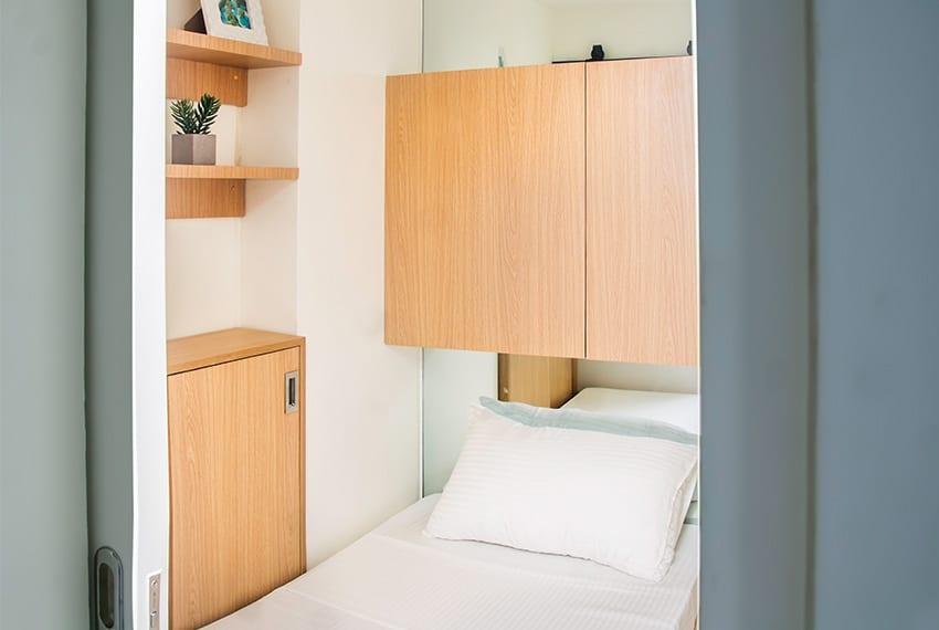 32-sanson-for-rent-maids-room