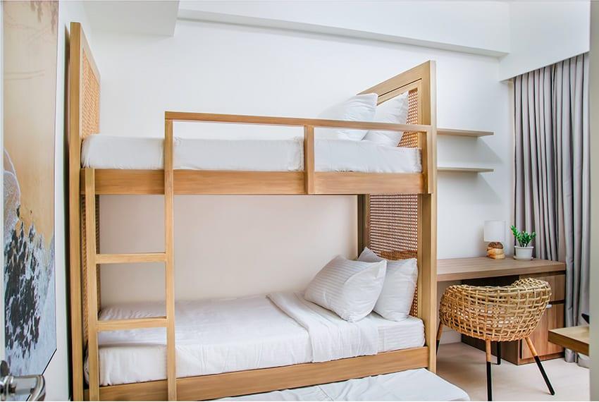 32-sanson-for-rent-second-bedroom
