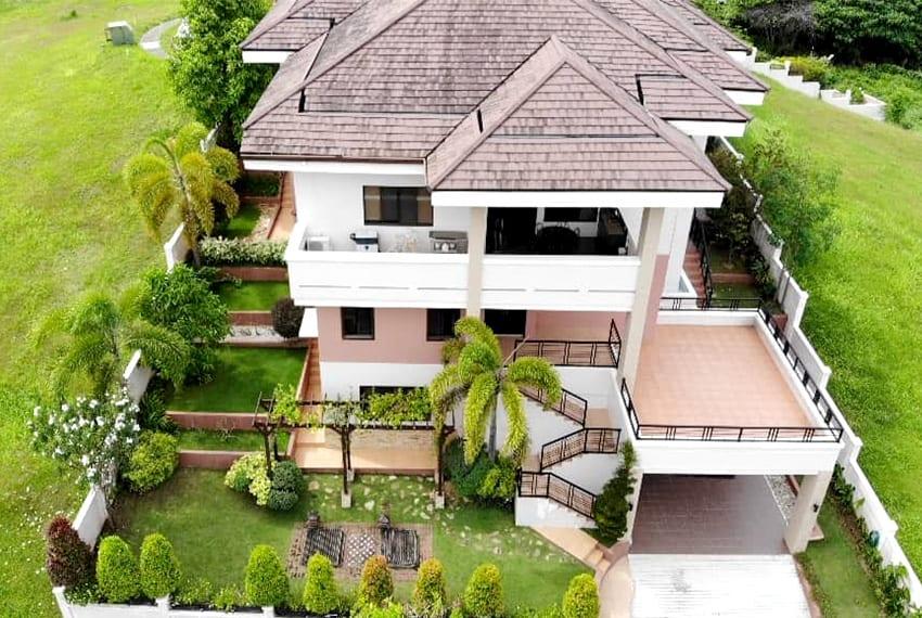 pristina-north-house-for-sale-in-talamban-drone