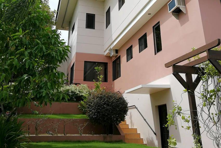 pristina-north-house-for-sale-in-talamban-garden