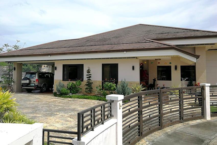 pristina-north-house-for-sale-in-talamban-gate