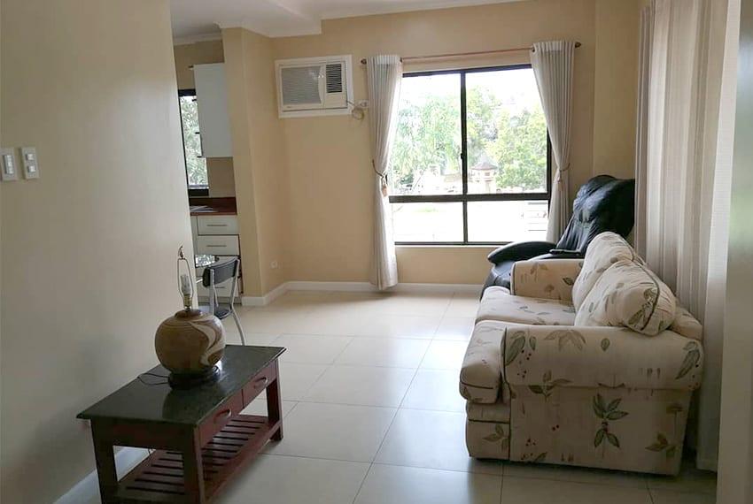 pristina-north-house-for-sale-in-talamban-sofa