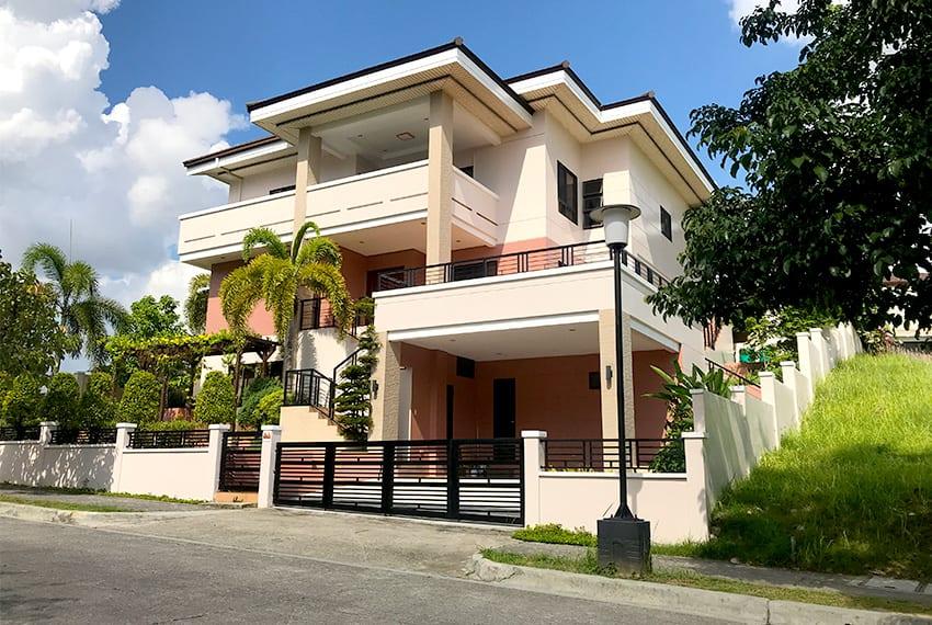 pristina-north-house-for-sale-in-talamban