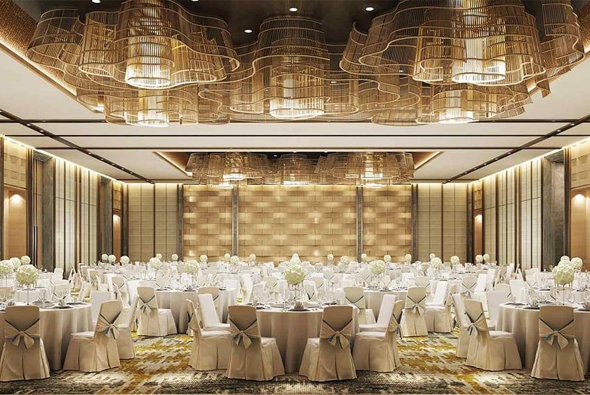 sheraton-cebu-mactan-resort-ballroom
