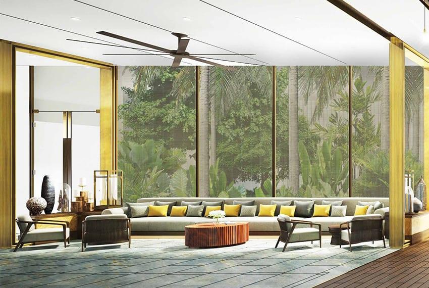 sheraton-cebu-mactan-resort-lobby