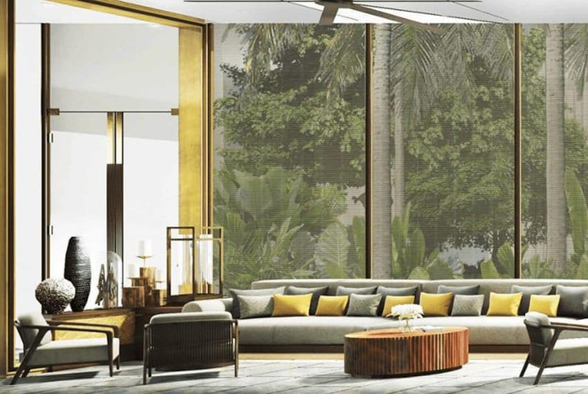 sheraton-residences-mactan-cebu-lobby