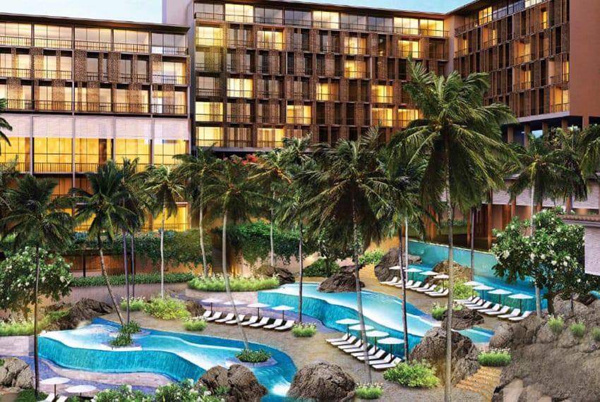 sheraton-residences-mactan-cebu-pool