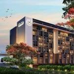 sheraton-residences-mactan-unit-for-sale-building-body