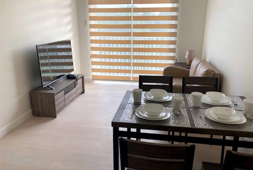 1-bedroom-in-32-sanson-dining
