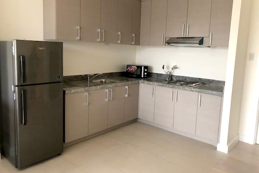 1-bedroom-in-32-sanson-kitchen