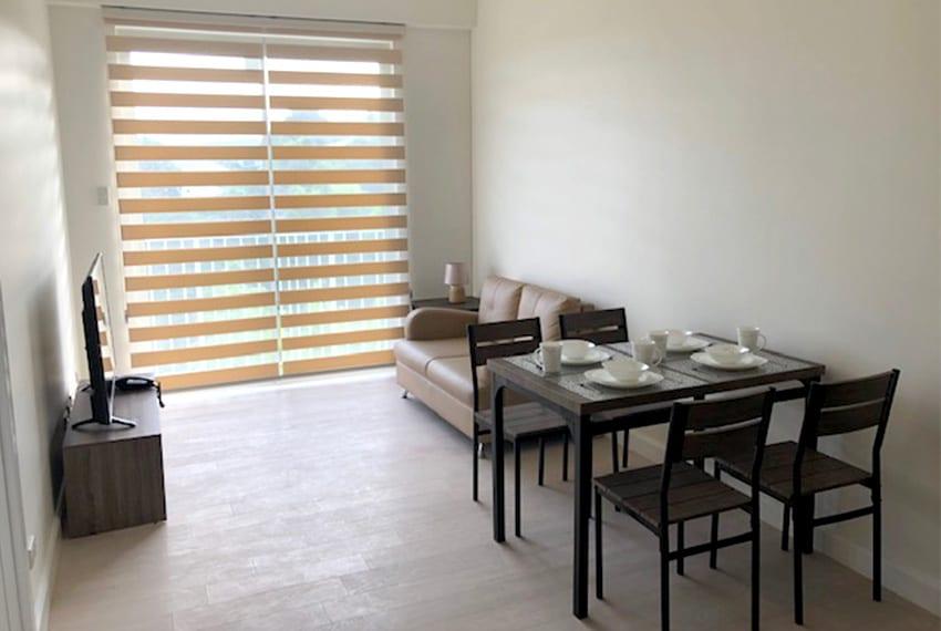 1-bedroom-in-32-sanson-living-area