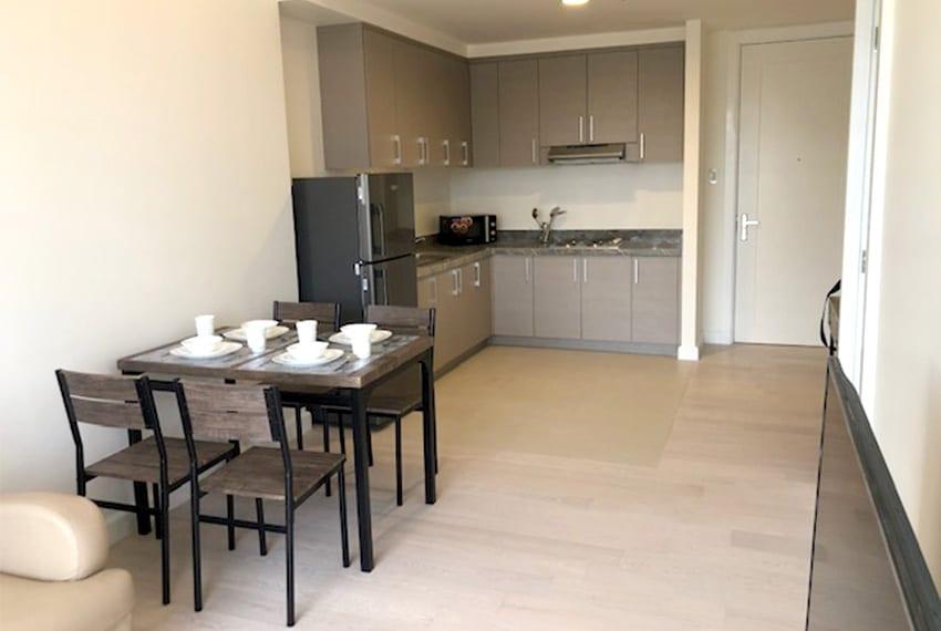 1-bedroom-in-32-sanson-living-space