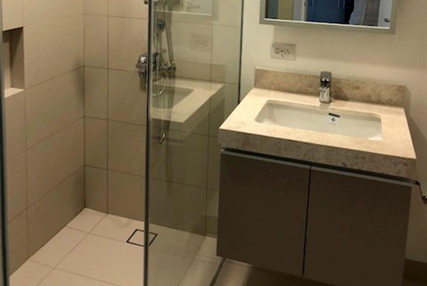 1-bedroom-in-32-sanson-toilet