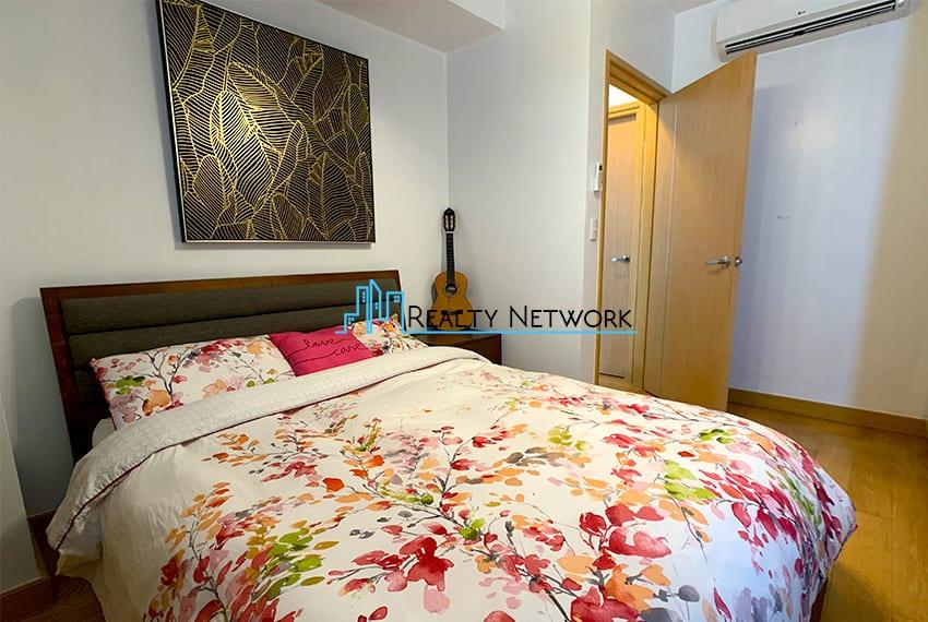 1016-2-bedroom-for-rent-2nd-bedroom