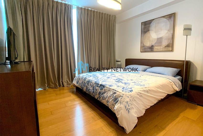 1016-2-bedroom-for-rent-master