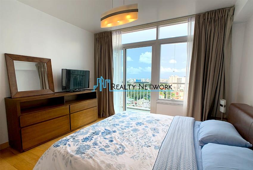 1016-2-bedroom-for-rent-masters-bedroom