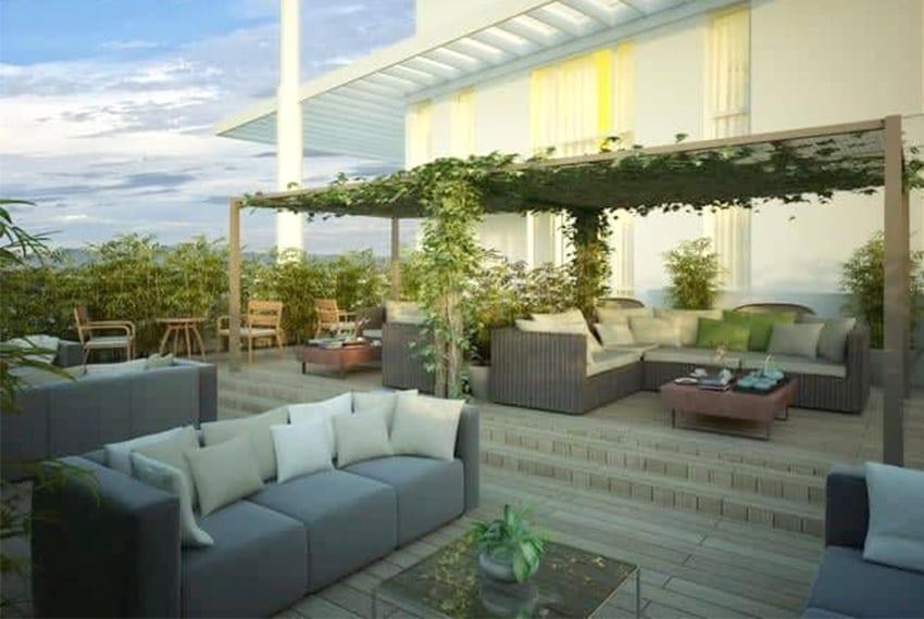 1016-2-bedroom-for-rent-terrace
