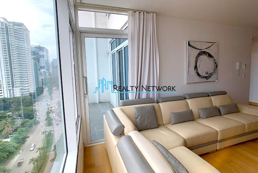 1016-2-bedroom-for-rent-view