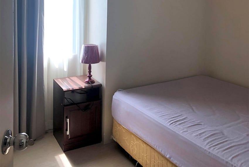 2-bedroom-avida--for-rent-bed