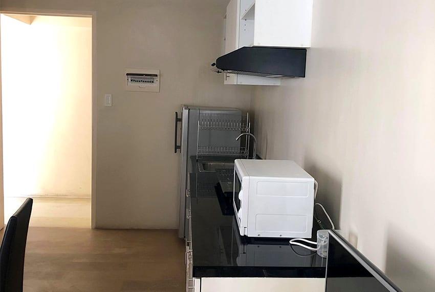 2-bedroom-avida--for-rent-kitchen
