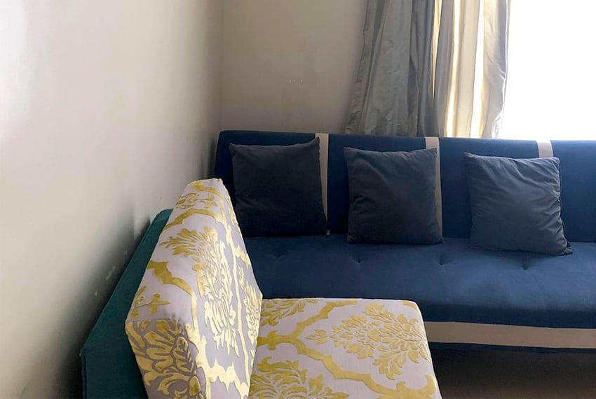 2-bedroom-avida--for-rent-sofa