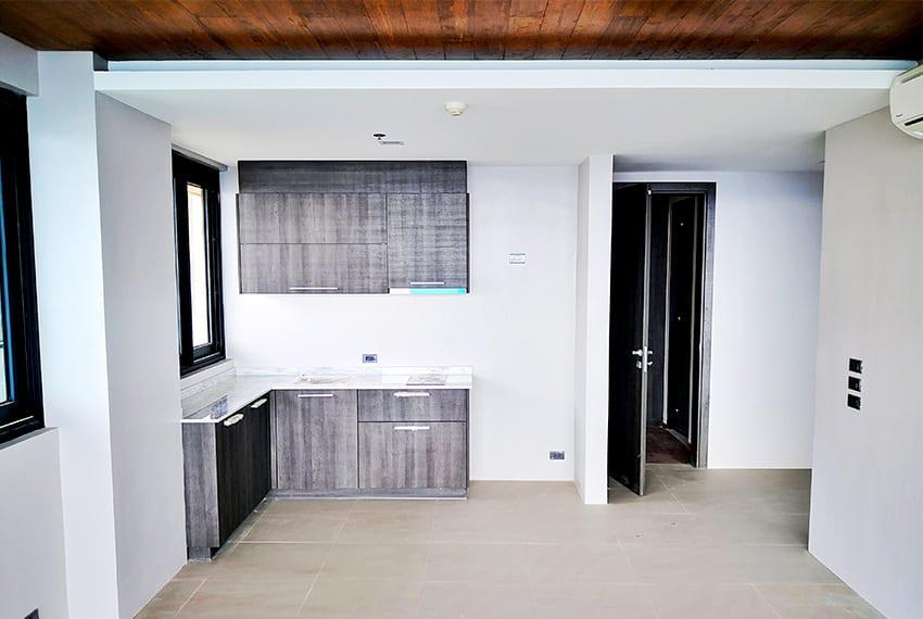 2-bedroom-the-reef-mactan-area