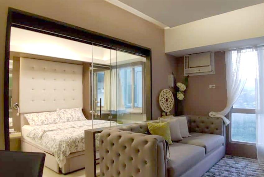 avida-1-bedroom-for-sale-bed-living
