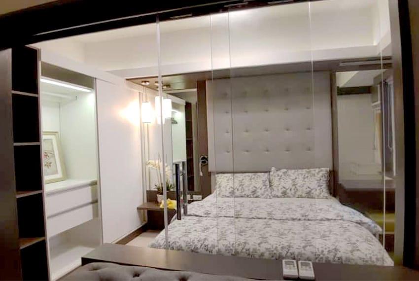 avida-1-bedroom-for-sale-bed