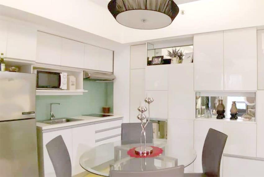 avida-1-bedroom-for-sale-kitchen