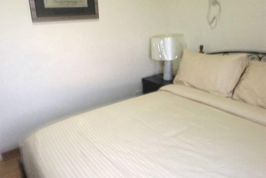 avida-2-bedroom-for-rent-2nd-bed