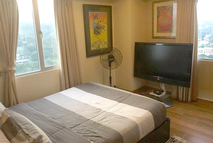 avida-2-bedroom-for-rent-bed