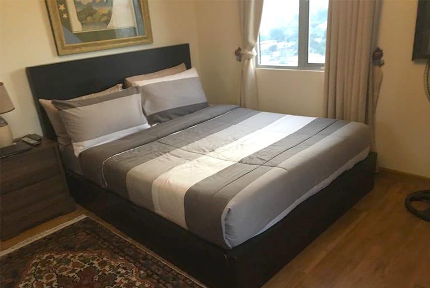 avida-2-bedroom-for-rent-bedframe