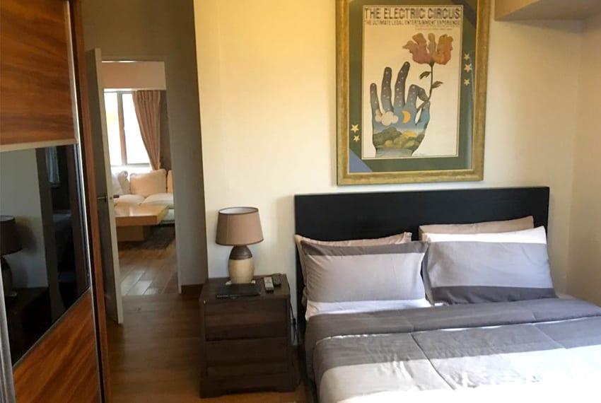 avida-2-bedroom-for-rent-bedroom
