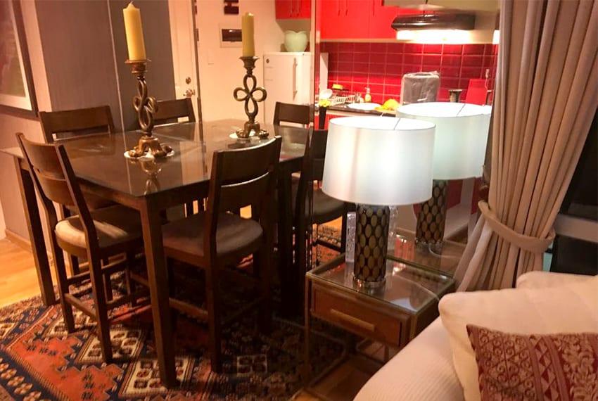 avida-2-bedroom-for-rent-dining