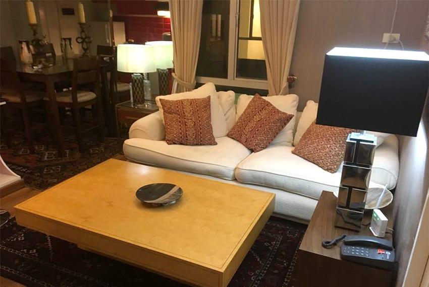 avida-2-bedroom-for-rent-living
