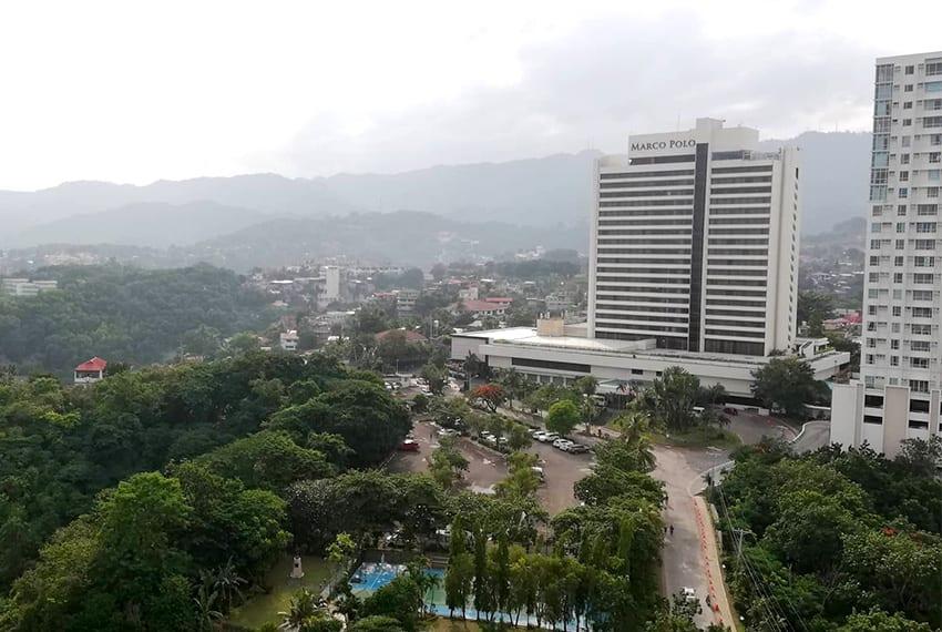 marco-polo-1-bedroom-corner-unit-hotel-view