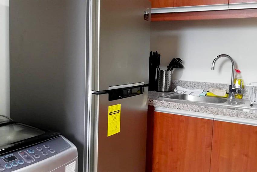 marco-polo-1-bedroom-corner-unit-ref