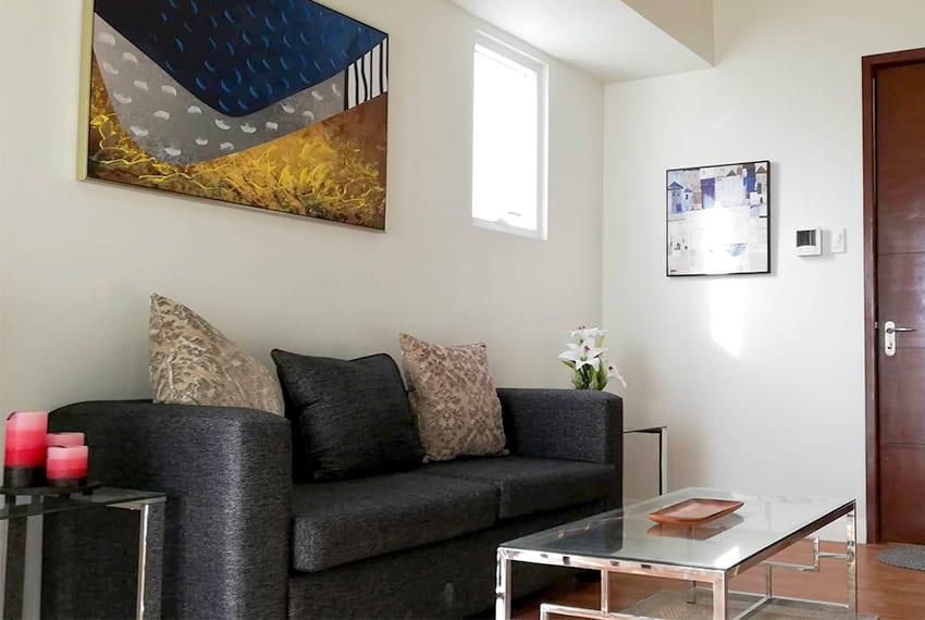 marco-polo-1-bedroom-corner-unit-sofa