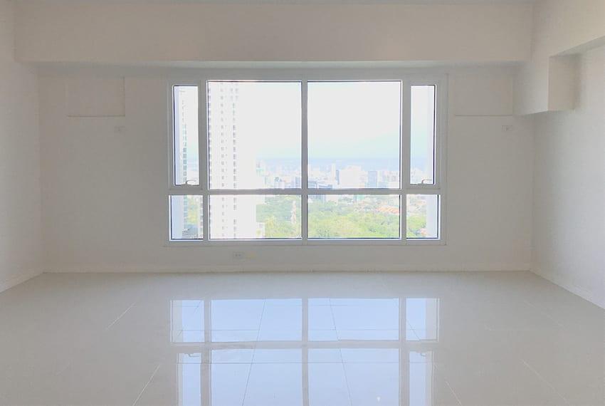 marco-polo-residences-2-bedroom-living-room-window