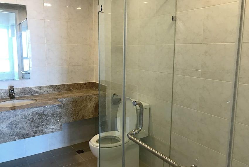 marco-polo-residences-2-bedroom-masters-bathroom