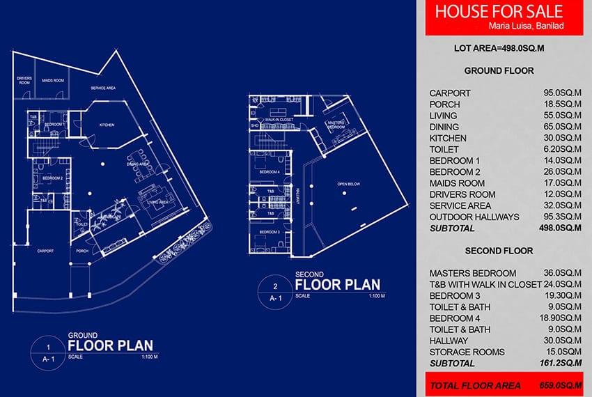 maria-luisa-5-bedroom-for-sale-floor-plan