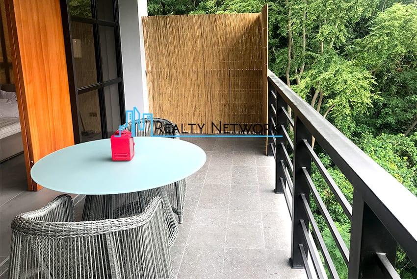 maria-luisa-luxury-house-for-sale-balcony