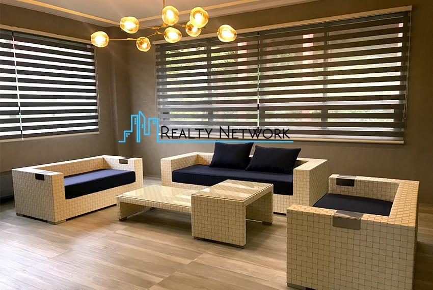 maria-luisa-luxury-house-for-sale-bedroom-sofa