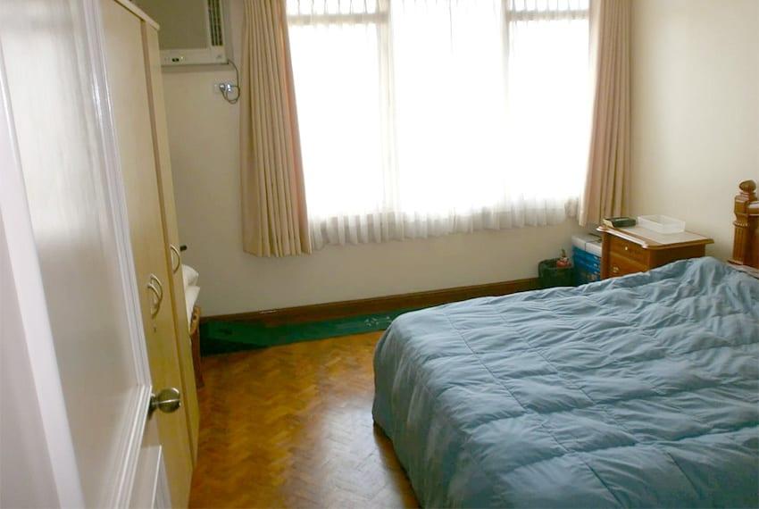 park-tower-1-bedroom-for-sale-bedroom