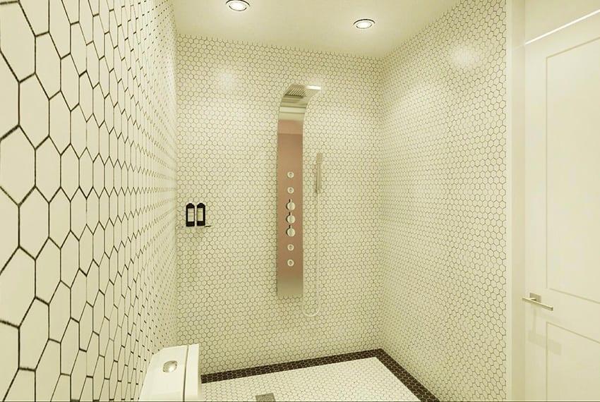 phase-1-maria-luisa-5-bedroom-for-sale-bathroom-2-angle