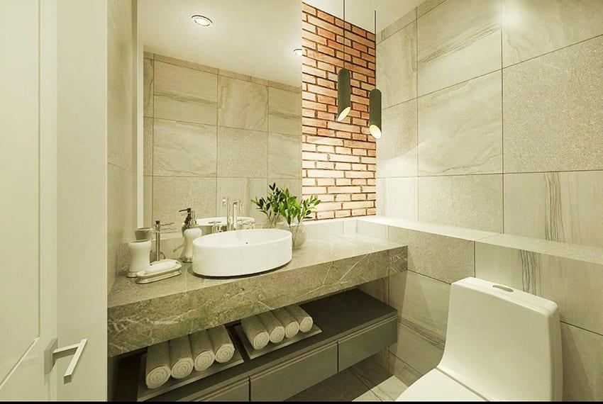 phase-1-maria-luisa-5-bedroom-for-sale-bathroom-3