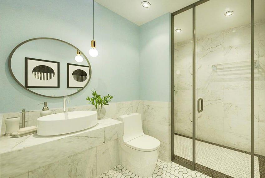 phase-1-maria-luisa-5-bedroom-for-sale-bathroom-kids