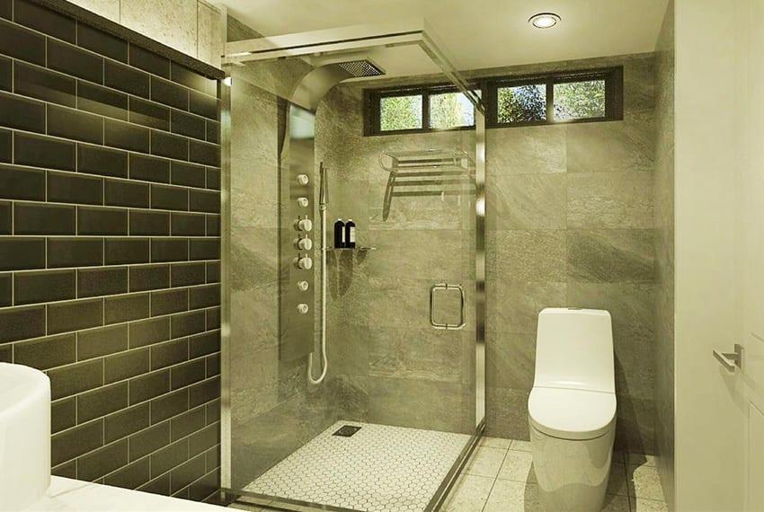 phase-1-maria-luisa-5-bedroom-for-sale-bathroom