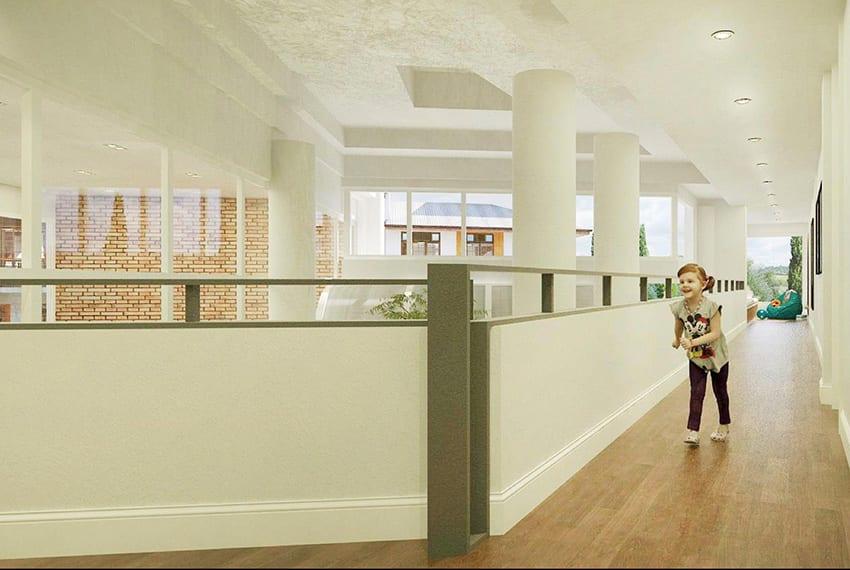 phase-1-maria-luisa-5-bedroom-for-sale-hallway