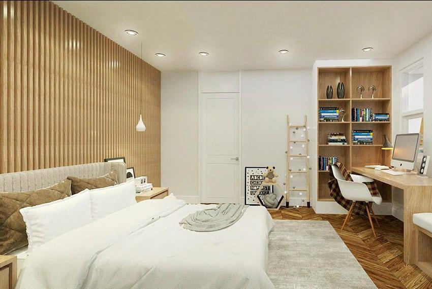 phase-1-maria-luisa-5-bedroom-for-sale-masters-kids-room